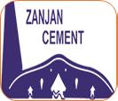 سیمان زنجان