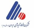 اگر امکان دارد آن را به فارسی ایمیل کنید نتایج وب  شرکت فولاد آلیاژی ایران(سهامی عام)
